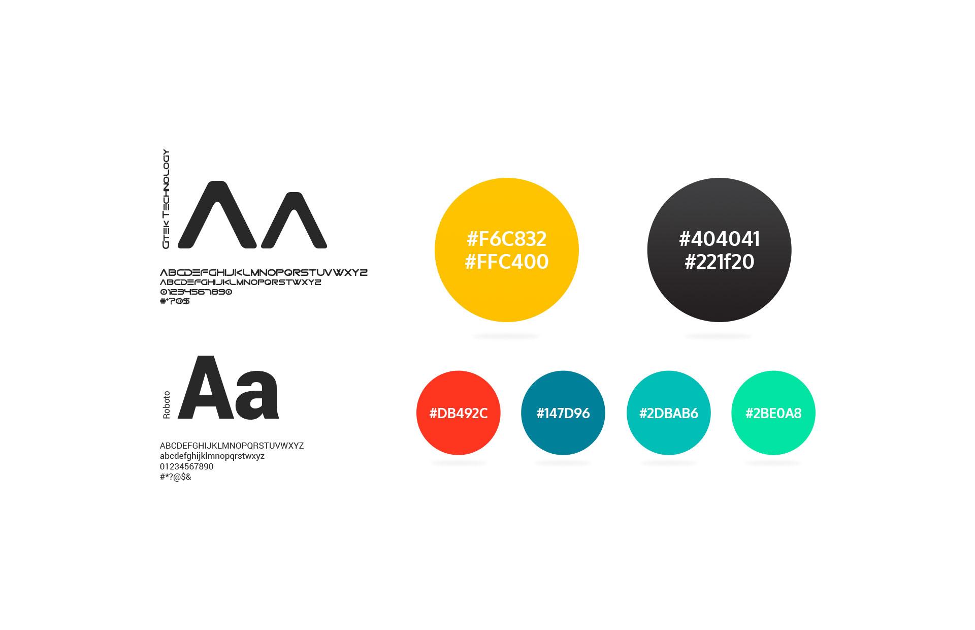 Branding logo design 3D printing מיתוג ועיצוב לוגו הדפסת תלת מימד Largix