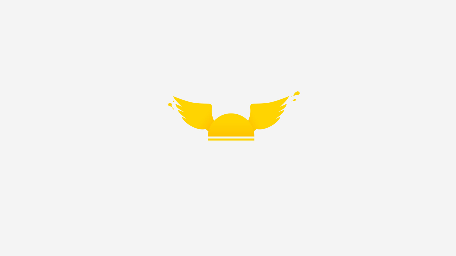 Logo design studio לוגו סטודיו לעיצוב Kapara