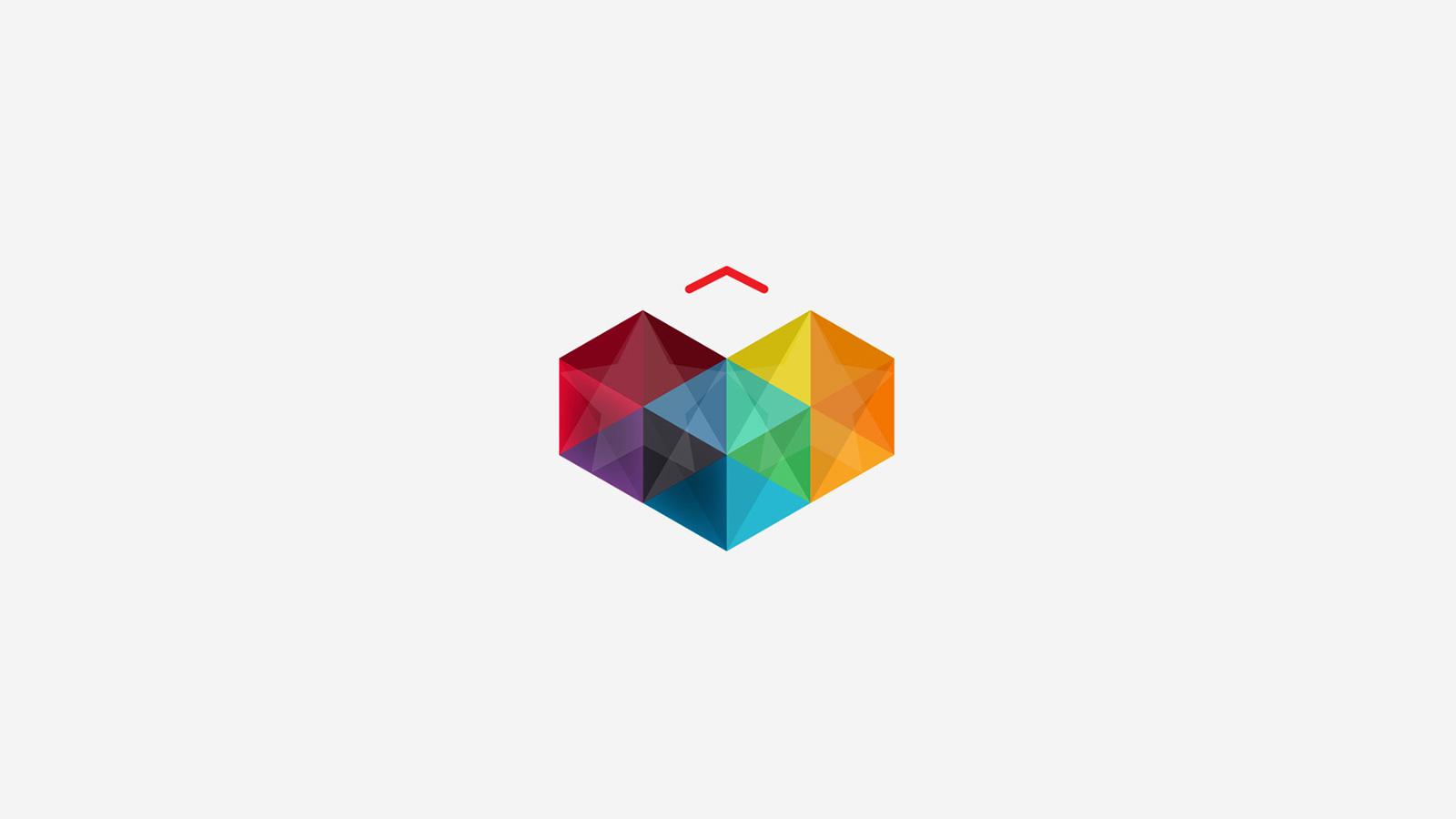 Logo design startup educational עיצוב לוגו סטארטאפ