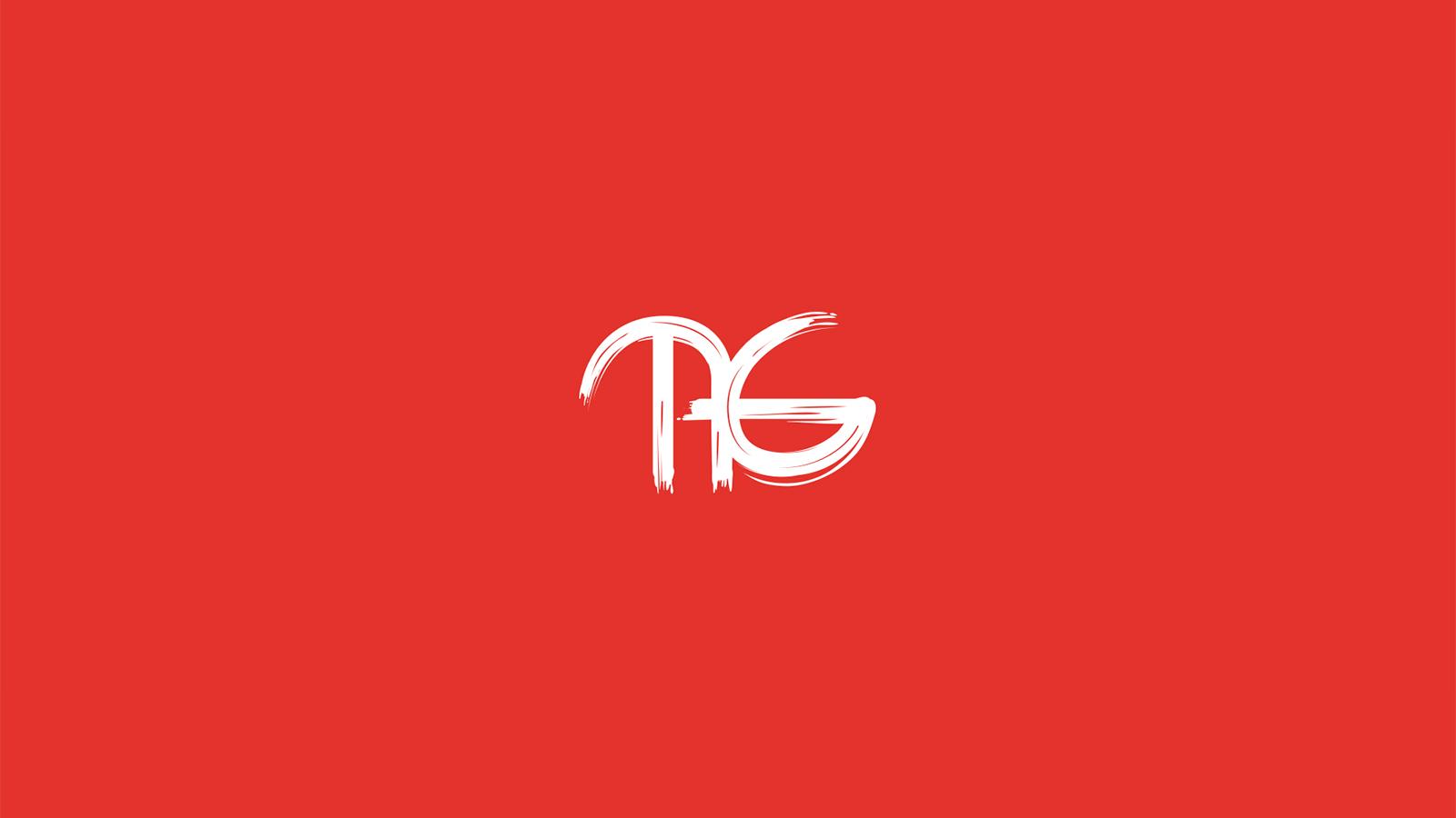 Logo design startup venture capital עיצוב לוגו סטארטאפ קרן הון סיכון