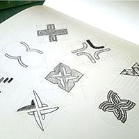 Branding מיתוג ויצירת לוגו