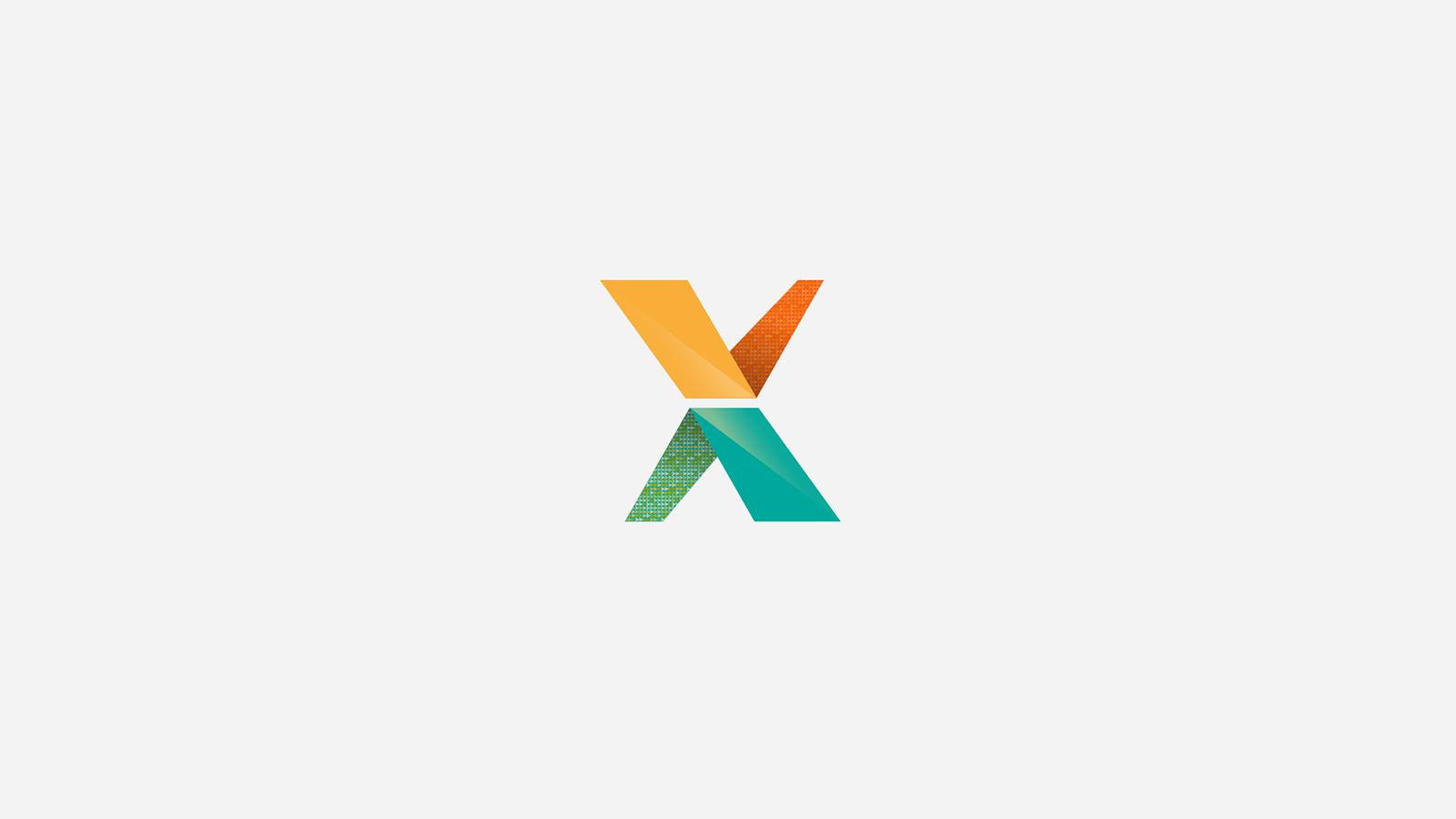Logo design curtains company עיצוב לוגו לחברת ייצור וילונות