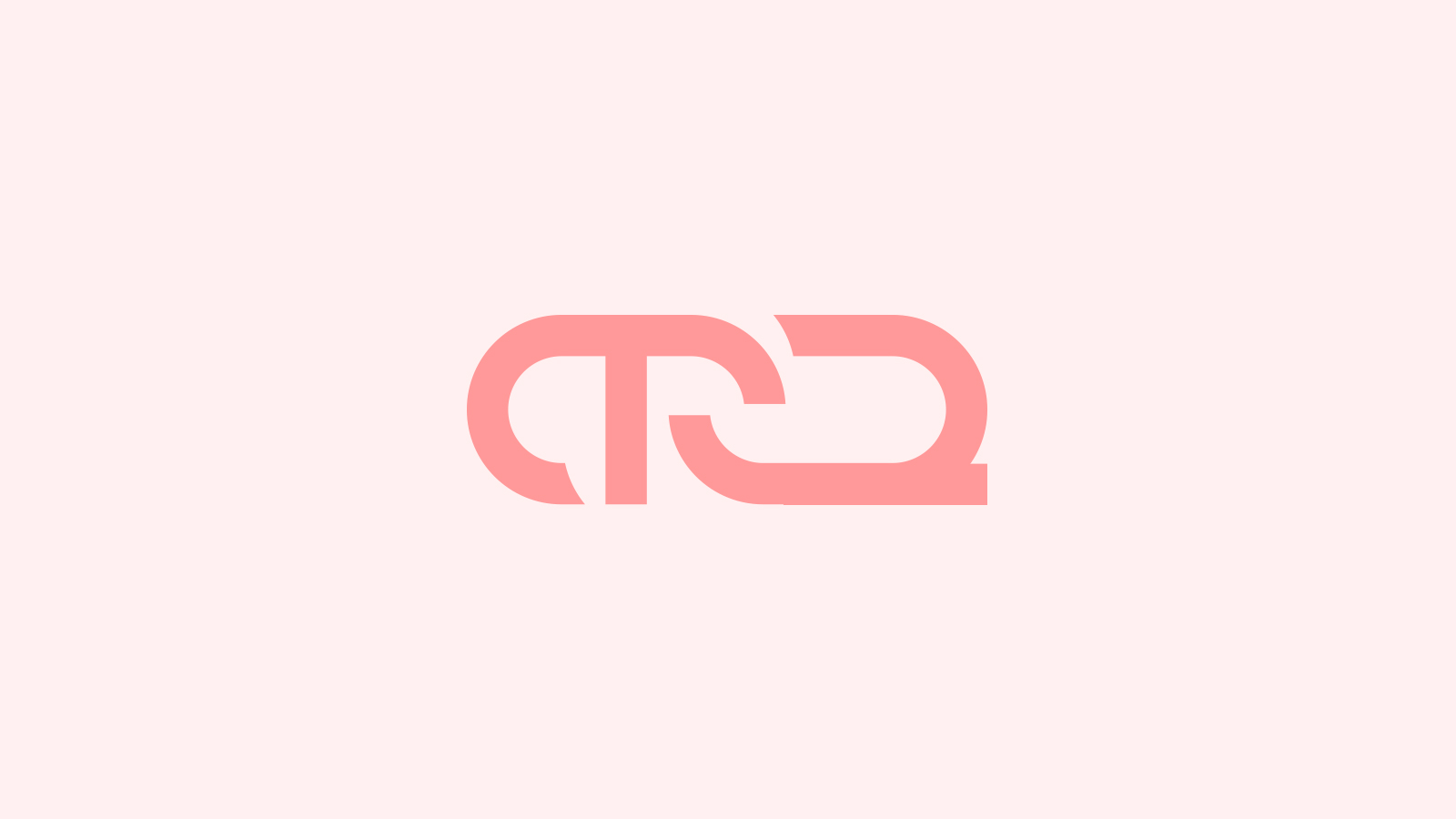 Logo design for startup עיצוב לוגו לסטארטאפ