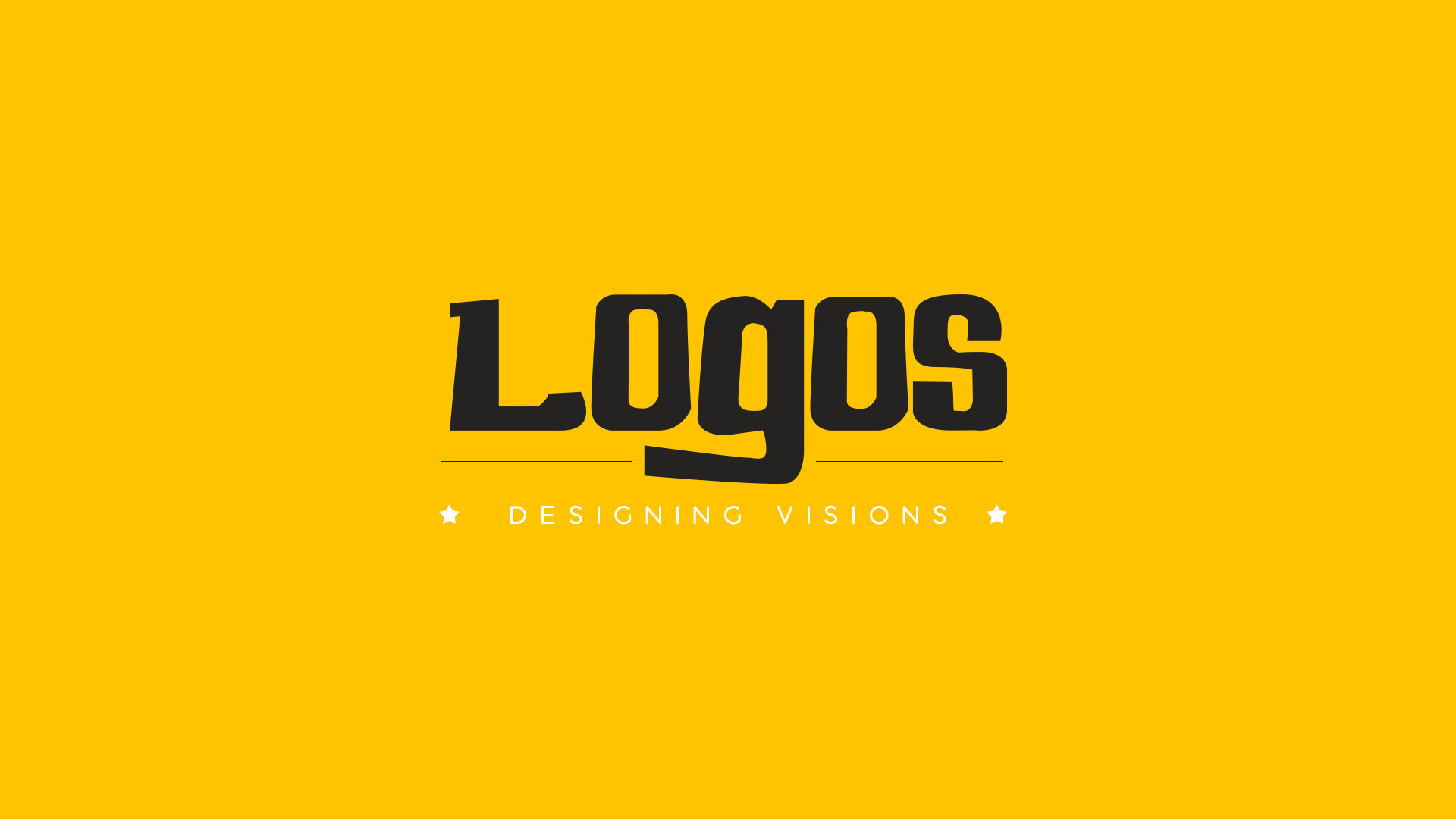 Logo designs עיצובי לוגואים ומיתוג