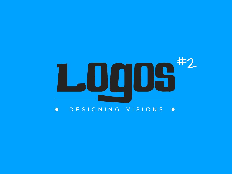Branding and logo designs מיתוגים ויצירת לוגו