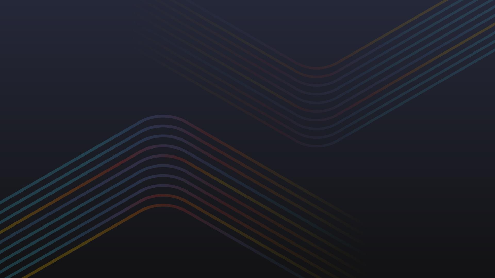 Branding נשבלערםומג crypto currency יצירת מותג מטבע קריפטוגרפי CrocodileBits