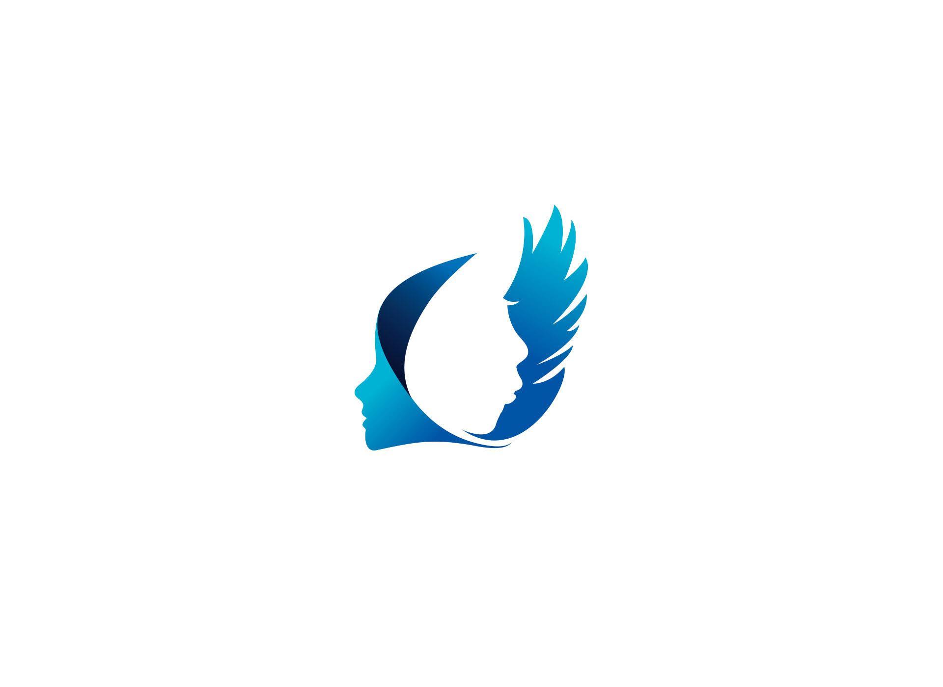 Logo design coaching עיצוב לוגו אימון עסקי