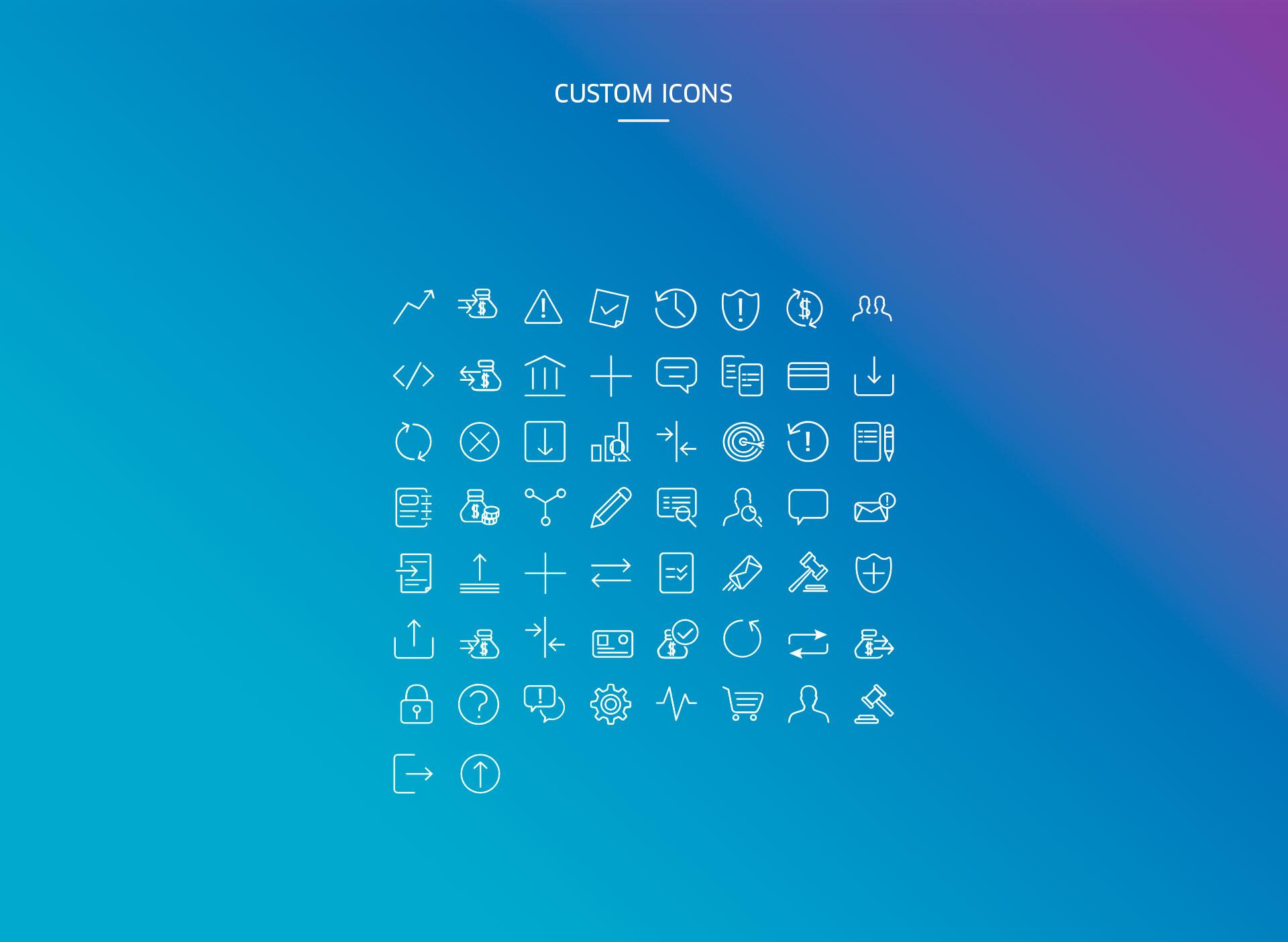 Cotipay - UI & UX for digital crypto currency payment system by COTI תכנון חוויית משתמש ועיצוב ממשק משתמש לארנק דיגיטלי קריפטו 6